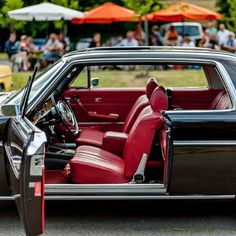 250CE W114 Coupe