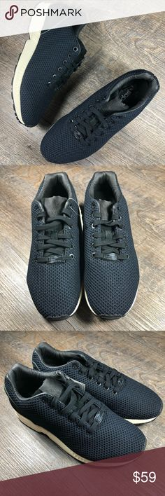 new concept 6bf9c 7517f adidas zx flux B34498 men s shoes size 7.5 NWT These are brand new in the  original