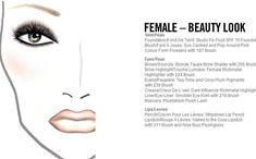 [Female+Beauty+Look.JPG]