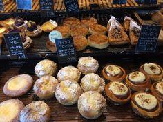 【保存版】つくばのパン屋さん、ハイレベルすぎ!市内を回って見つけた本当に美味しいパン屋さん11選(マップ付き) - みんなのごはん