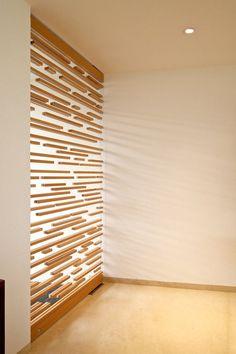 Galería de Casa Natalia / Agraz Arquitectos - 20