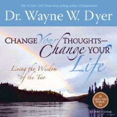 Change Your Thoughts Meditation CD: Do the Tao Now! $10.20