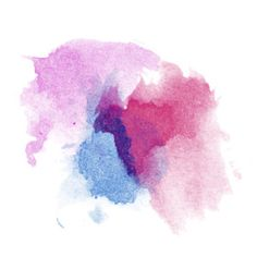 watercolor splatters - Buscar con Google