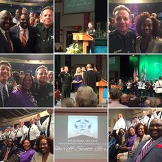 ACT OF LOVE PART 3 OF 3 SCOTT ISRAEL  This afternoon January 3rd 2017 at approximately 2PM in The Faith Center of Sunrise FL Scott Israel was sworn in once more as the Broward County Sheriff. This ceremony was the largest of them all. The number of people there was hard to believe. It seemed as though all of Broward County were present to congratulate our sheriff. One of the most memorable parts of the event was when one of his triplets his son stood before us and expressed words that any…