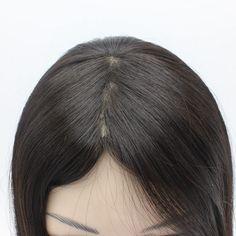 100% virgin European hair Jewish wig Kosher sheitel the wig company******* #WigsForWhiteWomen #JewishWigs #Sheitels #WigsForCancer #LaceFrontWigs #HairLossTreatment #EuropeanHair #HairLossWig #MalyasianHair #IndianHair #BlackHair #BlondeHair #LenasSheitels #ShevySheitels #CurlySheitels #BestSheitels #KosherSheitels #SheitelsOnline #SheitelsForSale #SheitelsUK #SheitelsLondon #SheitelsToronto #SheitelsInIsrael #SheitelsJohannesburg