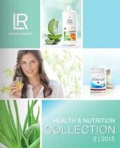 Zum PDF LR Health Collection