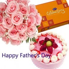 Send Fathers Day Flowers online to any part of the globe so that you can always stay close to your loved ones! Online Gift Shop, Online Gifts, Gifts For Girls, Gifts For Her, Father's Day Flowers, Send Flowers Online, Cake Delivery, She Girl, Happy Fathers Day