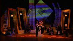 Theatre, Concert, Theatres, Concerts, Theater
