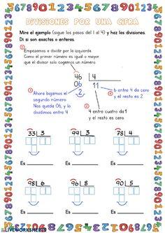 Bingo, First Grade Math Worksheets, Math Games, Algebra, Bullet Journal, Teaching, Education, School, Ideas
