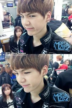 Suga is more swag than you 카지노추천카지노추천카지노추천카지노추천카지노추천카지노추천카지노추천카지노추천카지노추천카지노추천카지노추천카지노추천카지노추천카지노추천