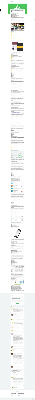 Grabilla screen capture: