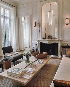 French home decor french home decor french home decor style french home decor wholesale french home . french home decor Design Apartment, Parisian Apartment, Apartment Interior, Apartment Layout, Apartment Cleaning, Minimalist Apartment, Apartment Living, Small Living Rooms, My Living Room