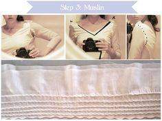 Chelsea Rose Bridal Garments   custom made wedding dress