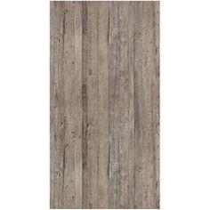 Riviera Maison Driftwood Behang