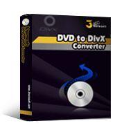 3herosoft VOB to DivX Converter Discount Code - 3herosoft Software Studio Coupons - Come get the best 3herosoft Software Studio deals. Get Coupon HERE  http://freesoftwarediscounts.com/shop/3herosoft-vob-to-divx-converter-discount/