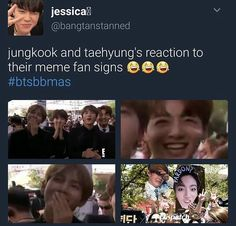 Armys are such supportive trolls