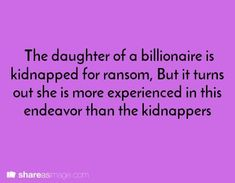 Image result for kidnapped writing prompts