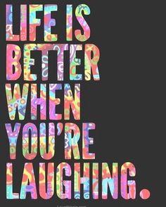 Laugh PLEASE . . #travel #traveller #travels #travelgram #wanderlust #instatravel #traveling #travelling #travelphotography #nature #traveler #igtravel #mytravelgram #explore #travelingram #photography #instagood #beautiful #adventure #ramadan #nofilter #love #instagram #quotes #trump #usa #quotestoliveby #flotus #hotel #potus