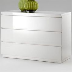 w schekorb column 2 tlg bad pinterest s ulen. Black Bedroom Furniture Sets. Home Design Ideas