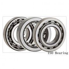 Buy ISO needle roller bearings - OF Bearing Industrial Co. Needle Roller, Steel Cage, Buick Logo, Bear, Stuff To Buy, Bears