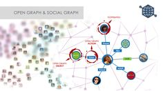 Facebook's Open Graph Protocol The Open Graph convention empowers any website page to wind up a rich item in a social diagram. For example, this is utilized on Facebook to permit any website page to have the same usefulness as whatever other item on Facebook. While a wide range of advances and diagrams exist and could be consolidated together, there isn't a solitary innovation which gives enough data to lavishly speak to any page inside the social chart. The Open Graph convention expands on…