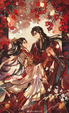Fantasy Romance, Fantasy Art, Lovely Girl Image, Manga Cute, Demon King, Avatar Couple, Beautiful Stories, Light Novel, Medieval Fantasy