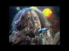 Scorpions - We'll Burn The Sky - Musikladen (16.01.1978) - YouTube