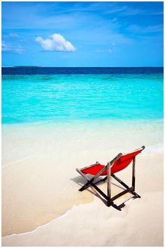 Playa del Carmen, Mexico - I leave my heart here every time we clone home..... #soonwewillmeetagain