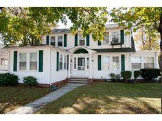545 Smithfield Rd, North Smithfield Rhode Island