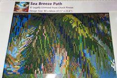 Best Sellers, Breeze, The Dreamers, Paths, City Photo, Community, Sea, Feelings, Painting