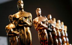 Final Oscar ballots are due Tuesday, Feb. 17at 5 p.m. PT.—but given the way pre-Academy Awards prizes have shaken out, as well as a variety of other factors, EW's Nicole Sperling has her predictions nailed down:  Best Picture American Sniper Birdman Boyhood The Grand Budapest Hotel The Imitation Game Selma The Theory of Everything Whiplash