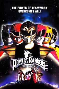 Image from http://www.shockya.com/news/wp-content/uploads/Mighty-Morphin-Power-Rangers-The-Movie-1995-movie-poster.jpg.