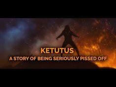 KETUTUS — A story of being seriously pissed off Political Ads, Pissed Off, Politics, Finland, Youtube, Freedom, Cinema, Action, Chain