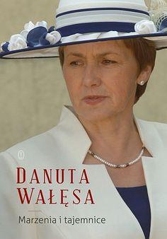Biografie znanych kobiet - co warto przeczytać? http://womanmax.pl/biografie-znanych-kobiet-warto-przeczytac/