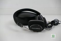 Bowers & Wilkins P3 Serie 2 Bluetooth, Over Ear Headphones, Headset, Gadgets, Blog, Design, Scale Model, Headphones, Headpieces