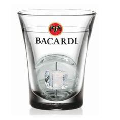 Vaso corto 3D | Artículos Publicitarios, Promocionales. Visita nuestra colección de #Beber en http://anubysgroup.com/pages/CollectionGallery/19 #AnubysGroup