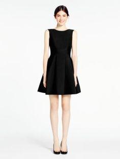 marilyn dress - kate spade new york
