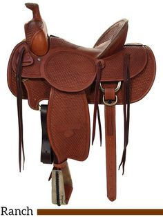 to Billy Cook High Country Rancher Saddle 2175 Billy Cook Saddles, Wade Saddles, Roping Saddles, Horse Saddles, Western Saddles, Horse Tack, Trail Saddle, Saddle Shop, Boots Store