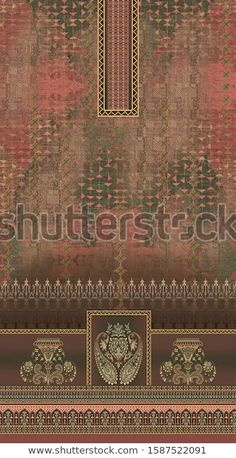 Find Indian Kurti Digital Background Front Side stock images in HD and millions of other royalty-free stock photos, illustrations and vectors in the Shutterstock collection. Thousands of new, high-quality pictures added every day. Presentation Design, Kurti, Royalty Free Stock Photos, Graphic Design, Indian, Texture, Architecture, Digital, Illustration