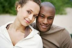 Interracial dating gratis website