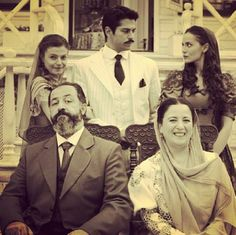 Çalıkuşu Tv Series 2013, Best Series, Burak Ozcivit, Film Movie, Movies, Turkish Beauty, Drama Series, Beautiful Love, Period Dramas