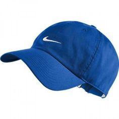 MEN S WOMEN S UNISEX ADULT NIKE HERITAGE 86 HAT CAP SWOOSH BASBALL GOLF  TENNIS  Nike   6a9d819d9871