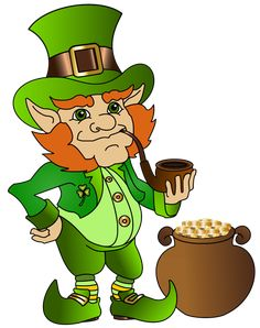 this cute and adorable leprechaun clip art is great for use on your rh pinterest com clipart leprechaun hat leprechaun clipart png