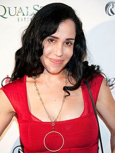octomom files chaper 7