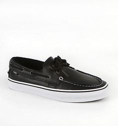 0bc936dab8 vans boat shoe Vans Boat Shoes