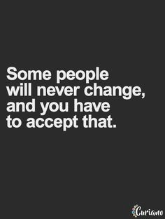 7 Best People Never Change Quotes Images Thoughts Great Quotes