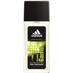 ADIDAS!!! PURE GAME 75 ml TANIO