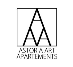 Astoria Art Apartements