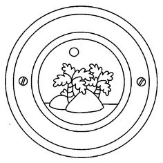 mer23.gif (652×653)