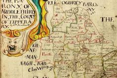 Stunning new maps will outline what Irish land Cromwell stole - and who owned it  http://www.irishcentral.com/news/Stunning-new-maps-will-outline-what-Irish-land-Cromwell-stole--and-who-owned-it--207165891.html
